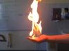 ogenj_06