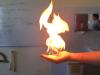 ogenj_09